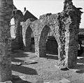 Gudhems klosterruin - KMB - 16000200156182.jpg