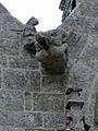 Guengat (29) Église Saint-Fiace Extérieur 05.JPG