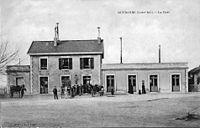 Guerande-gare1.jpg