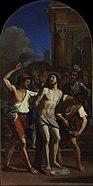 Guercino Flagellazione 2