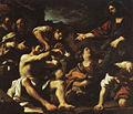 Guercino Res Lazzaro 2.jpg