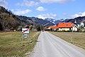 Guggenbach Ortstafel Schwarzer Weg.jpg