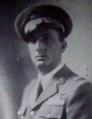 Guglielmo Cassinelli MD.png