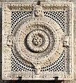 Guido bigarelli (attr.), sei plutei del 1240-70 ca, dal distrutto tramezzo della chiesa di s. andrea a pt, 09.jpg