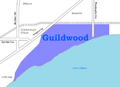 Guildwood map.PNG