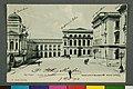 Guilherme Gaensly - São Paulo - Largo do Palacio, Acervo do Museu Paulista da USP.jpg