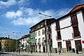 Guimarães - Portugal (29277719093).jpg