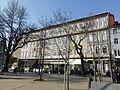 Guimaraes, Portugal (21017769031).jpg