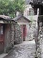 Guiyang, Guizhou 贵州贵阳 (28609880950).jpg