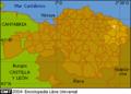 Guizaburuaga (Vizcaya) localización.png