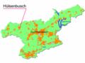 Gummersbach-Lage-Hülsenbusch.png