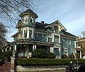 Gustav Freiwald House - corner - Portland Oregon.jpg