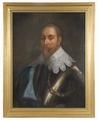 Gustav II Adolf, 1594-1632, kung av Sverige - Nationalmuseum - 16045.tif