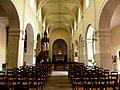Hédé (35) Église Notre-Dame 13.JPG