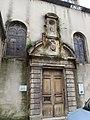 Hôtel-Dieu - Bayeux 2.JPG