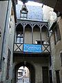 Hôtel Demoret - Moulins (3).jpg
