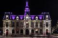 Hôtel de Ville de Poitiers la nuit.jpg