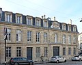Hôtel de la Monnaie, Bordeaux, en 2020.jpg