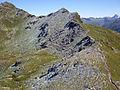 Höhenweg-Madrisella3.jpg
