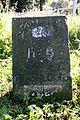 Hückeswagen - Westenbrücke - Grenzstein 04 ies.jpg
