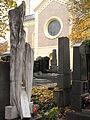 Hřbitov Malvazinky (050).jpg