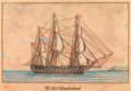 H.M.S. Cumberland.png