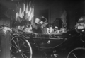 H.M. King of Italy Victor Emmanuel III and President Wilson.png