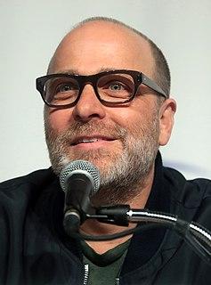 H. Jon Benjamin American actor and comedian