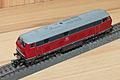 H0 V 160 Diesellokomotive der DB aus Startpackung.jpg