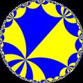 H2 tiling 556-4.png