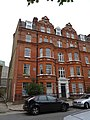 HENRY HAVELOCK ELLIS - 14 Dover Mansions Canterbury Crescent Brixton London SW9 7QF.jpg