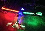 HHAMS Planes 2015 E-flite Apprentice S 15e w custom LED lights IMG 4034 FRD.jpg