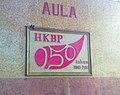 HKBP Glugur, Res. Medan Utara 02.jpg