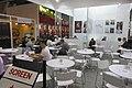 HKCEC 香港會議展覽中心 Wan Chai North 香港貿易發展局 HKTDC 香港影視娛樂博覽 Filmart March 2019 IX2 78.jpg