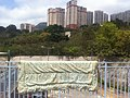 HK 華富邨 Wah Fu Estate 花園平台 platform view 薄扶林花園 Pok Fu Lam Gardens 置富花園 Chi Fu Fa Yuen Mar-2012.jpg