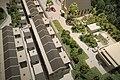 HK 薄扶林 PFL 伯大尼博物館 Béthanie BNP Paribas Museum of Béthanie building scale models March 2017 IX1 05.jpg
