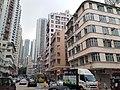 HK CWB 大坑 Tai Hang 銅鑼灣道 Tung Lo Wan Road facades October 2019 SS2 05.jpg
