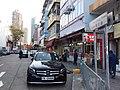 HK Kln City 九龍城 Kowloon City 獅子石道 Lion Rock Road January 2021 SSG 22.jpg