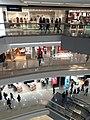HK Kln Tong 九龍塘 Festival Walk mall 又一城商場 January 2020 SS2 33.jpg