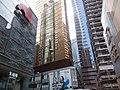 HK SW 上環 Sheung Wan 巴士 619 Bus tour view January 2020 SSG 02 Sheung Wan.jpg