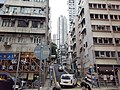 HK SYP 西營盤 Sai Ying Pun 東邊街 Eastern Street 皇后大道西 Queen's Road West October 2020 SS2 06.jpg