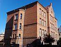 HL Damals – Marien-Knabenschule – 2.jpg