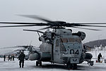 HMH-464 battle cold weather during DFT 150130-M-FD819-842.jpg