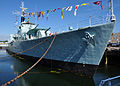 HMS Cavalier at Chatham 03.jpg