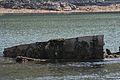 HMS Port Napier wreck 10.jpg