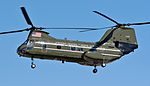 HMX-1 - Sea Knights - CH-46.jpg