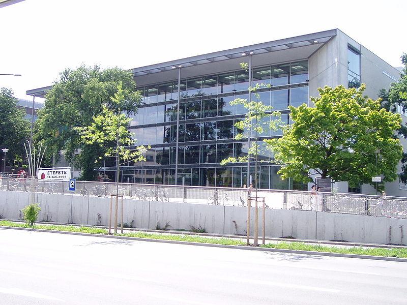 File:HSZ TUDresden.jpg