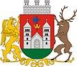 Somogyvár címere