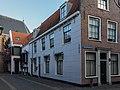 Haarlem, Lange Begijnestraat 1 en 3 RM19534 foto62015-01-04 11.06.jpg