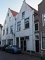 Haarlem, Spaarnwouderstraat 38-40 RM19760 foto2 2015-01-04 10.25.jpg